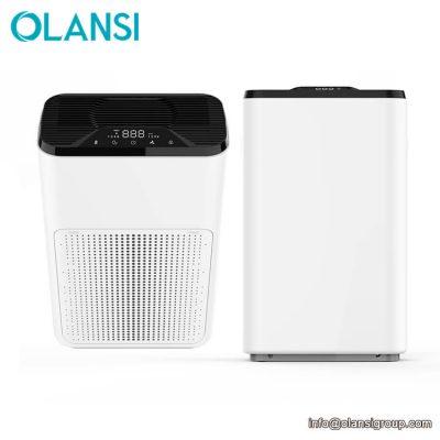 010 new air purifier a3b