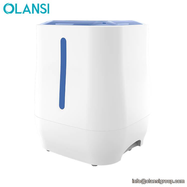 013 water purifier A1