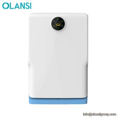air-purifier-portable-k01a