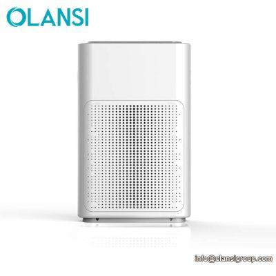air-purifier-olansiworld.com (1)