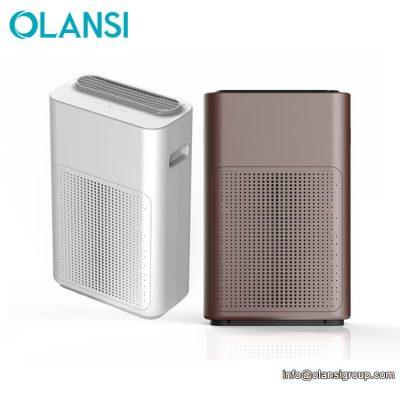 air-purifier-olansiworld.com