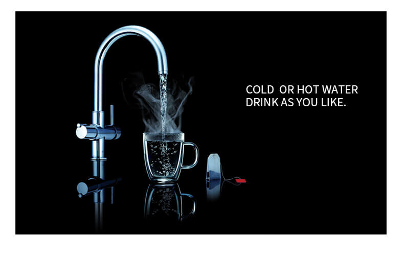 uf water purifier D3 OLANSI 13
