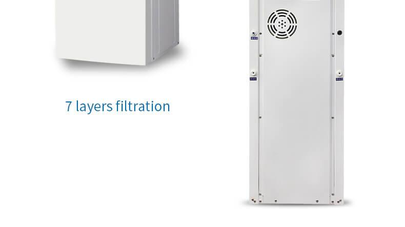 uf water purifier D3 OLANSI 4