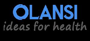 olansi logo blue 1