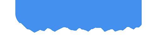 olansi logo blue 3