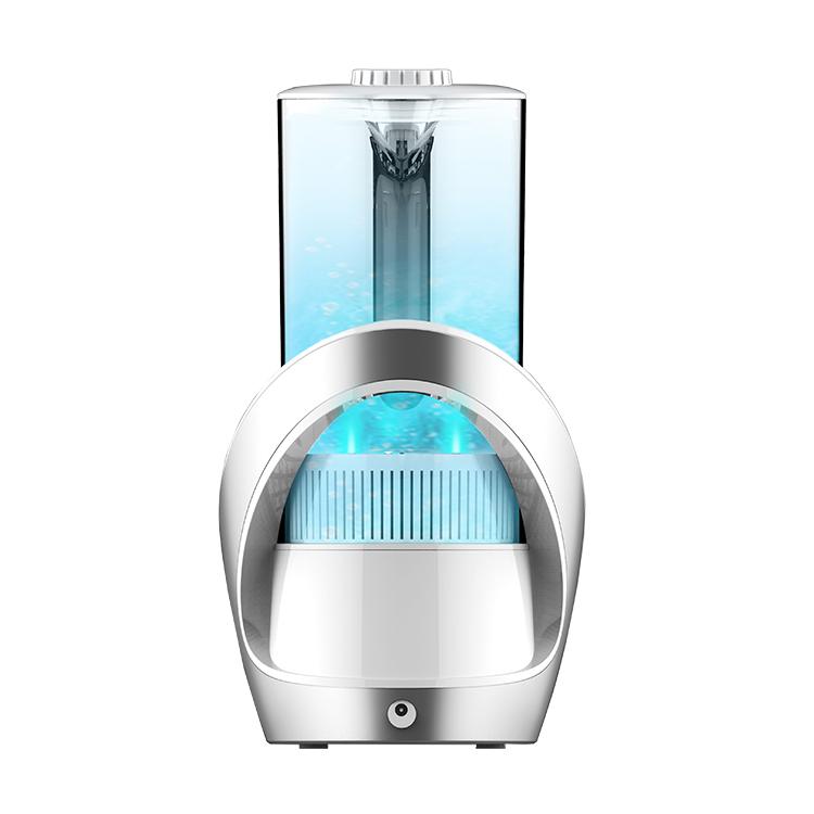 Disinfectant water machine X5 3