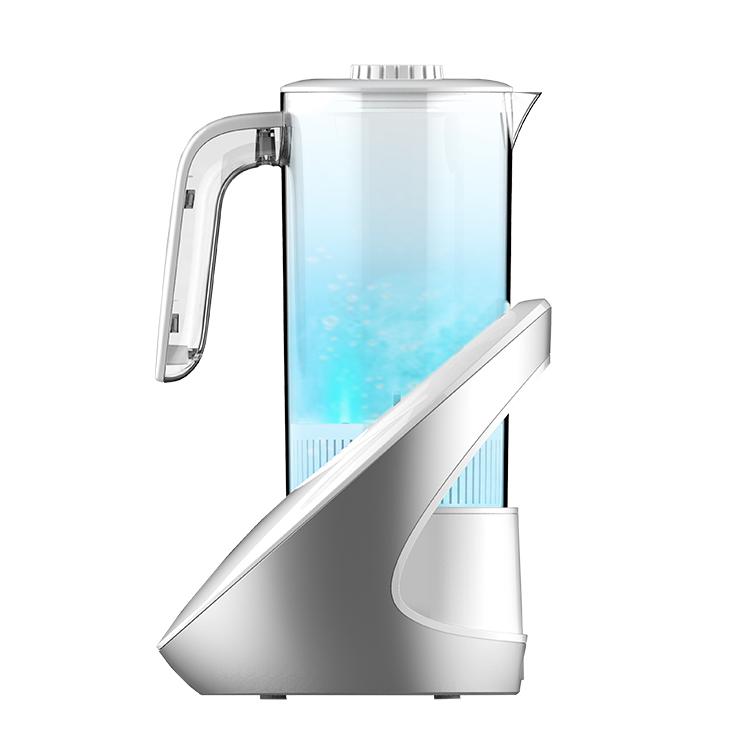 Disinfectant water machine X5 5