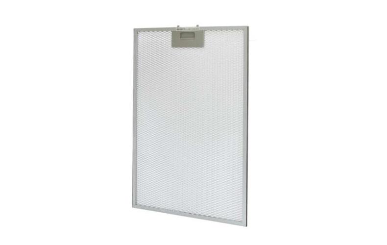 air purifier filter 1
