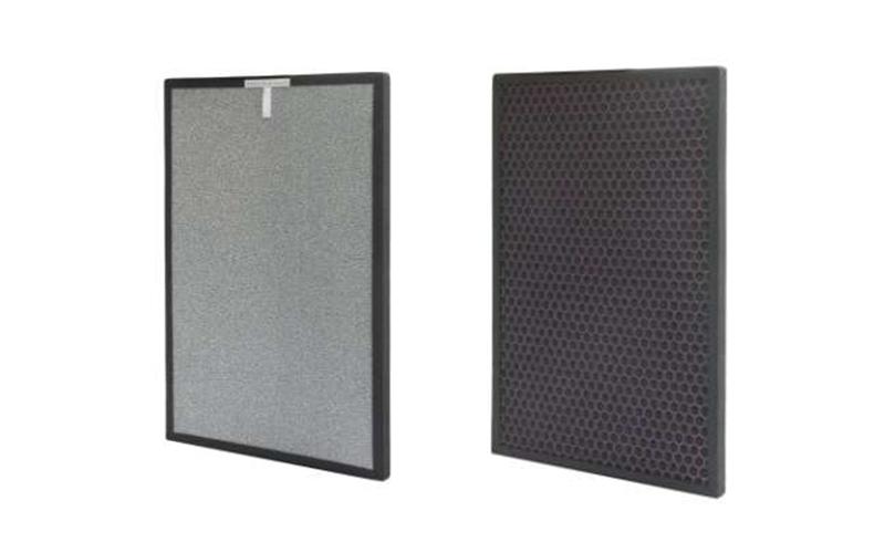 air purifier filter 2
