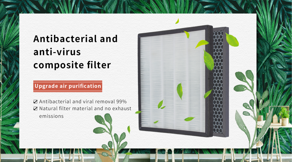 antivirus filter 1