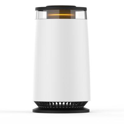 desktop air purifier A12B 1