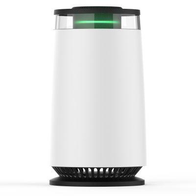desktop air purifier A12B 6
