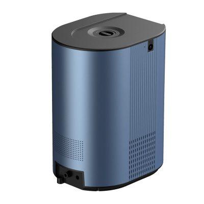 Hydrogen Inhaler H300 6