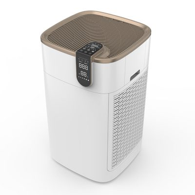 air purifier k15b 2